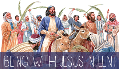 SeasonalMission BeingWithJesusInLent Thumb01b